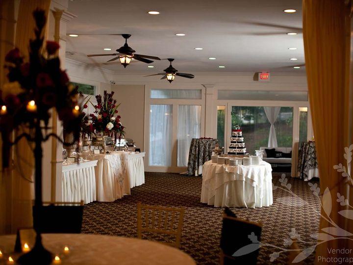 Tmx 1418151071691 16 Roswell, GA wedding venue