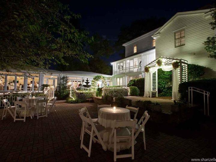 Tmx 1418151083047 18 Roswell, GA wedding venue