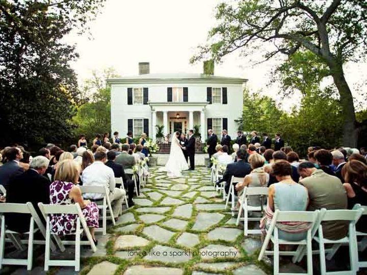 Tmx 1418151086876 19 Roswell, GA wedding venue