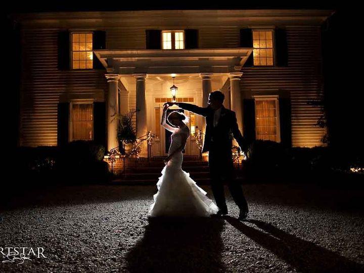 Tmx 1418151096445 22 Roswell, GA wedding venue