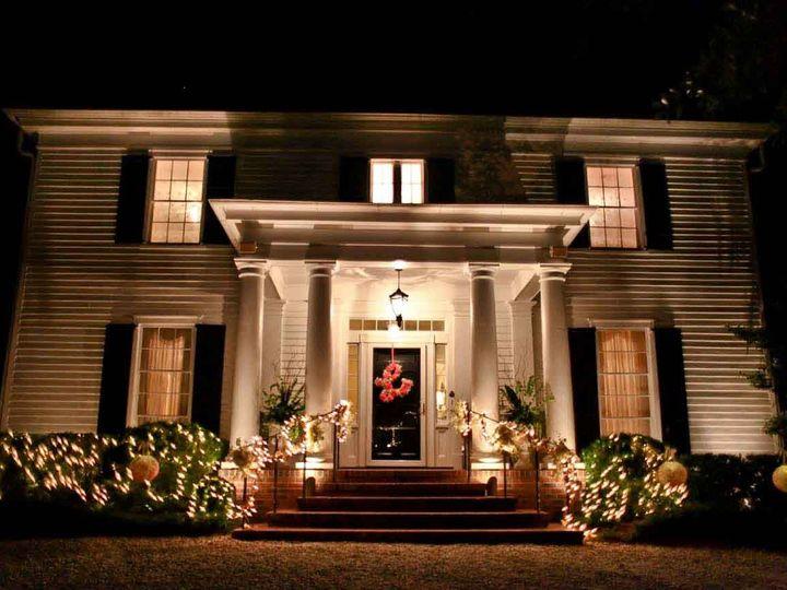 Tmx 1418151142814 27 Roswell, GA wedding venue