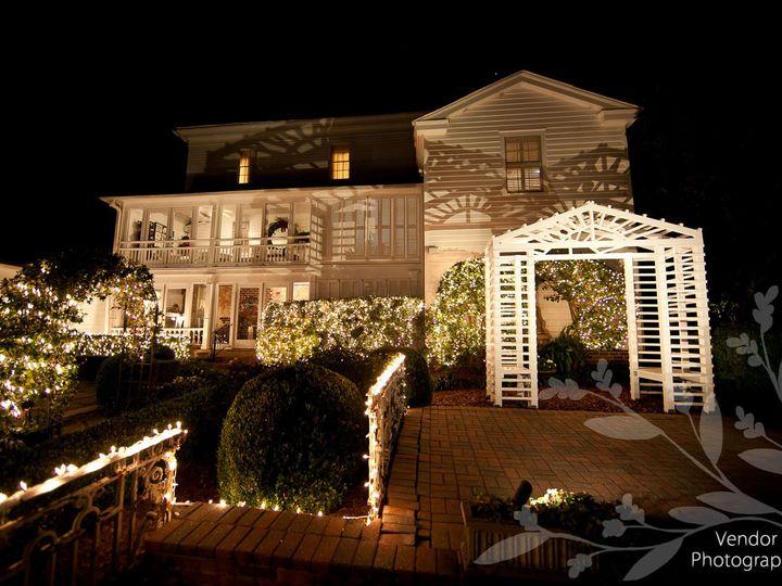 Tmx 1418151191112 30 Roswell, GA wedding venue