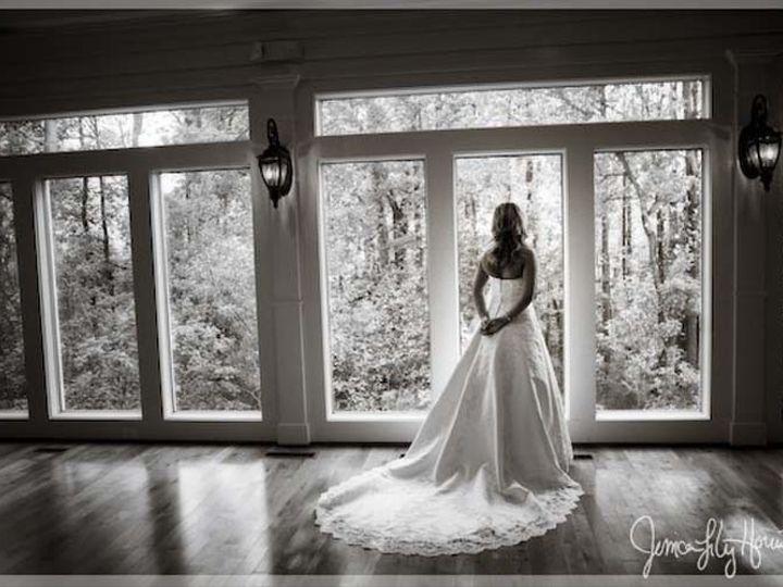 Tmx 1418151211769 32 Roswell, GA wedding venue