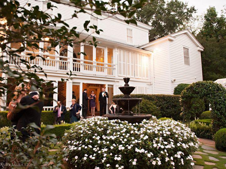 Tmx 1418151216384 33 Roswell, GA wedding venue