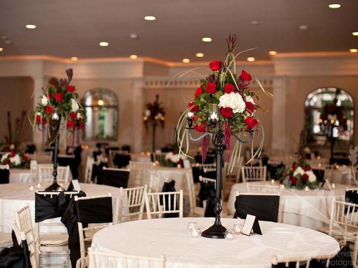 Tmx 1418151221831 34 Roswell, GA wedding venue