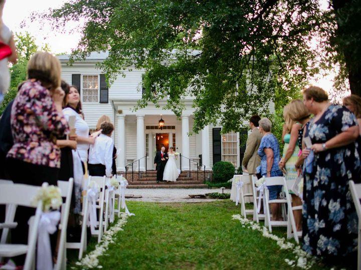 Tmx 1418151227097 35 Roswell, GA wedding venue