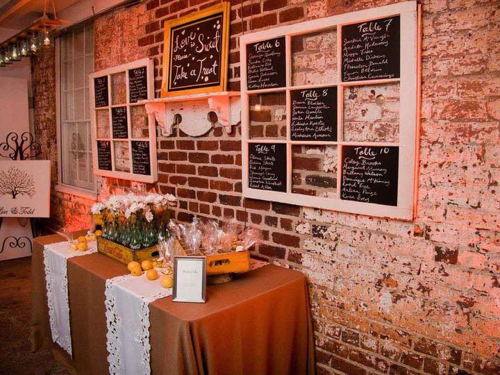 Tmx 1418151267957 37 Roswell, GA wedding venue