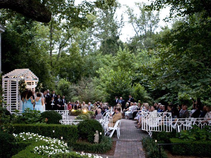 Tmx 1418151273654 38 Roswell, GA wedding venue