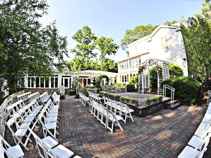Tmx 1418151307165 40 Roswell, GA wedding venue