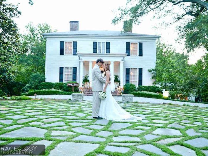 Tmx 1418151331837 42 Roswell, GA wedding venue