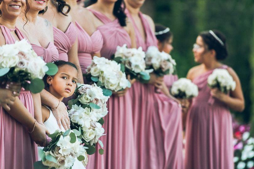 Ben Lau Wedding Photographer