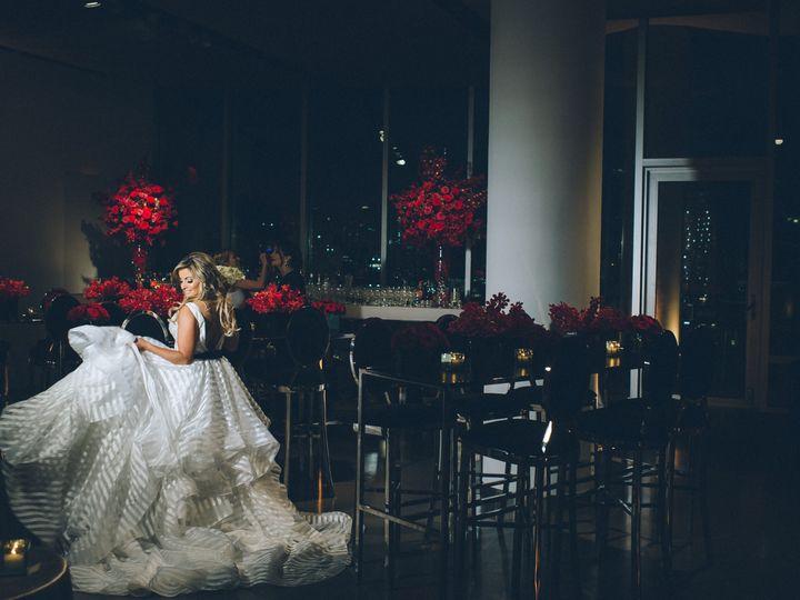 Tmx Brittani Brett Wed Color 603 51 436042 159218321043801 Plainfield, NJ wedding photography