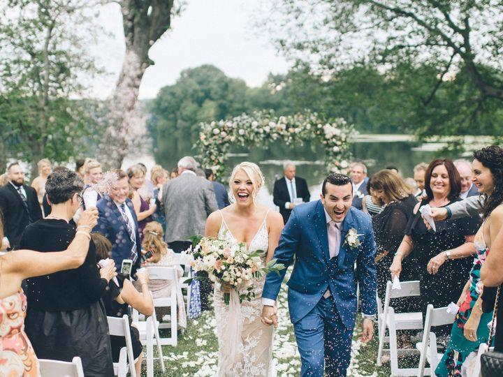 Tmx Christine Danny Wed Color 698 51 436042 159218321419914 Plainfield, NJ wedding photography