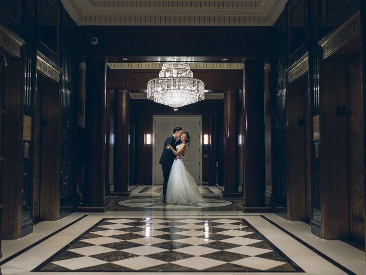 Tmx Littlemonsters 14 51 436042 159218321871575 Plainfield, NJ wedding photography