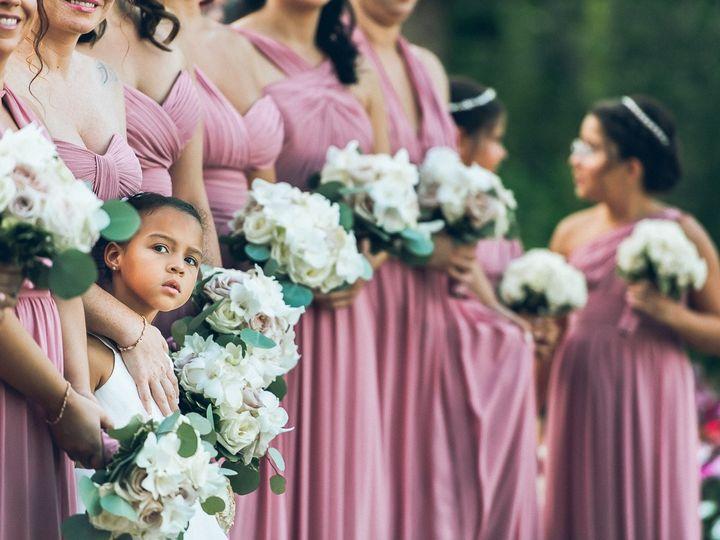 Tmx Littlemonsters 6 51 436042 159218321930613 Plainfield, NJ wedding photography