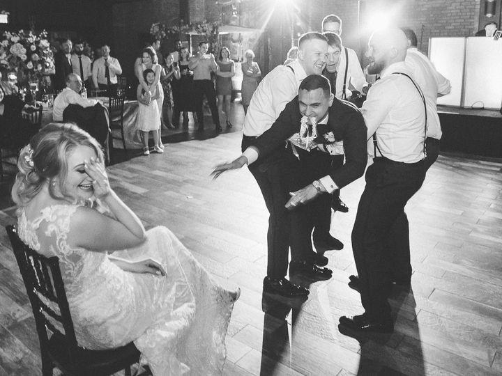 Tmx Littlemonsters 7 51 436042 159218321867451 Plainfield, NJ wedding photography