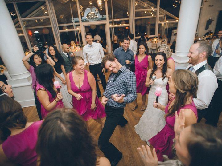Tmx Nicole Matt Wedding Color 910 51 436042 159218322263453 Plainfield, NJ wedding photography