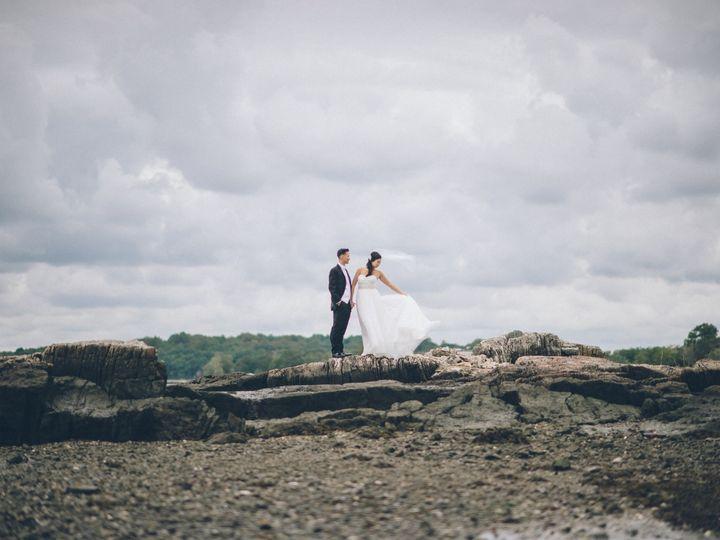 Tmx Vanesa Dan Wed Color 340 51 436042 159218321926637 Plainfield, NJ wedding photography