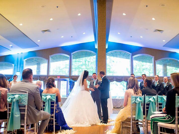 Tmx 107  51 146042 158471151547740 Medina, OH wedding venue