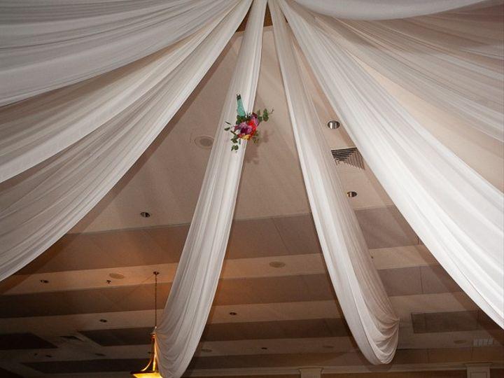 Tmx 1170 703 1503 51 146042 158471151721964 Medina, OH wedding venue