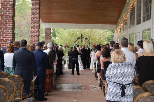 Tmx 1253049511568 Wedcer1 Medina, OH wedding venue