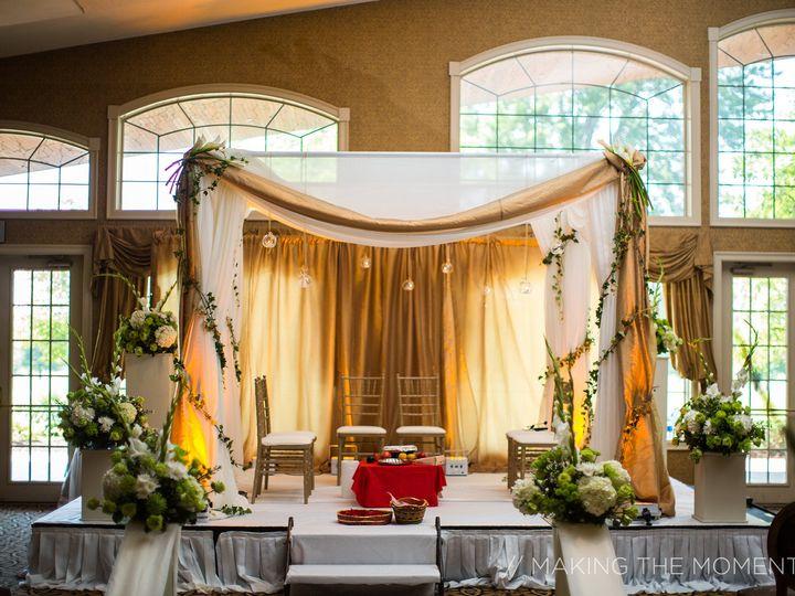 Tmx 1481320810935 Makingthemomentfdw262 Medina, OH wedding venue