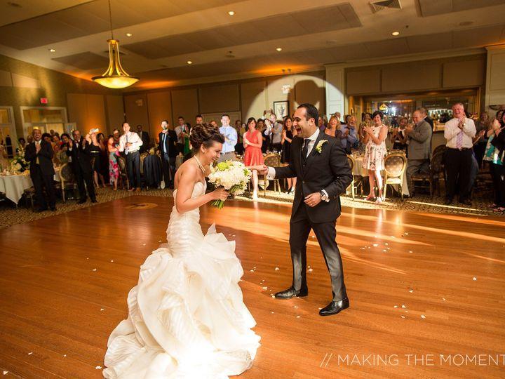 Tmx 1481320933906 Makingthemomentfdw560 Medina, OH wedding venue