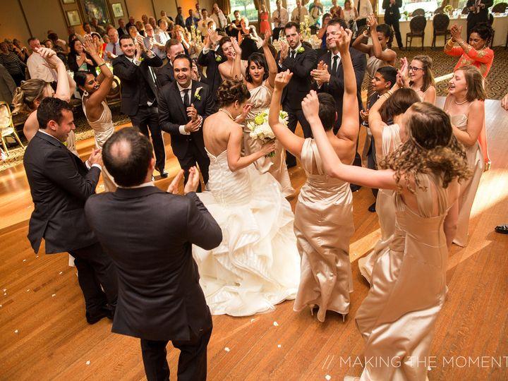 Tmx 1481320947735 Makingthemomentfdw565 Medina, OH wedding venue