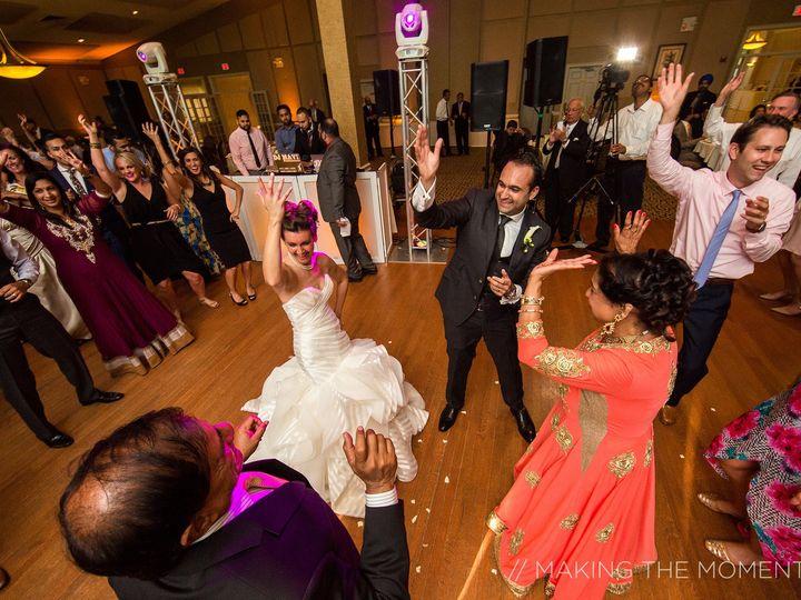 Tmx 1481320961553 Makingthemomentfdw572 Medina, OH wedding venue