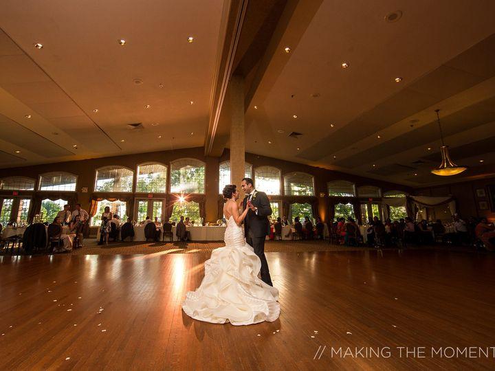 Tmx 1481320989239 Makingthemomentfdw594 Medina, OH wedding venue