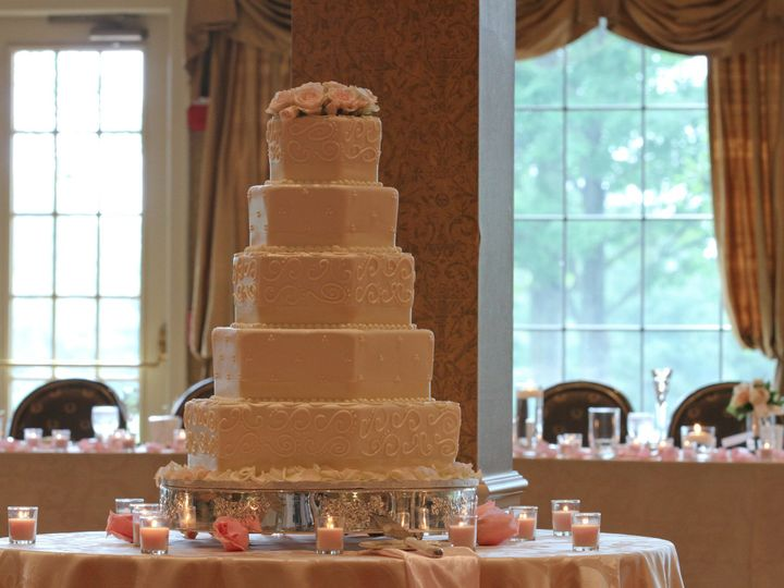 Tmx 1481321068858 Stan Hywet Akron Weymouth Country Club Medina Wedd Medina, OH wedding venue