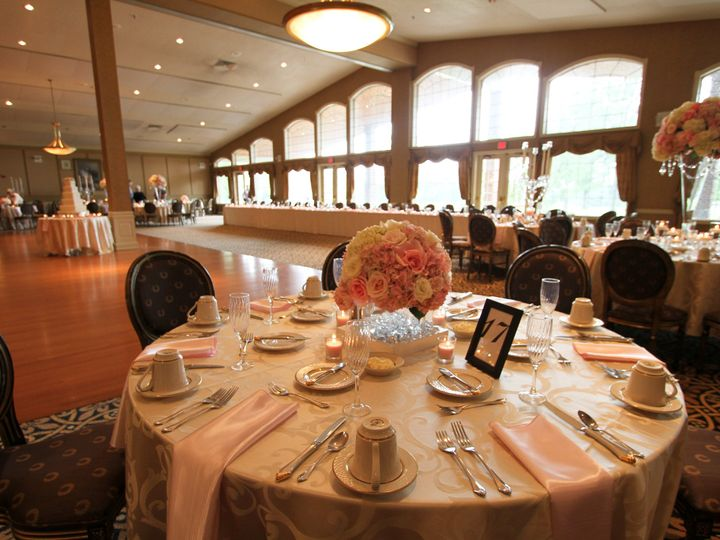 Tmx 1481383291433 Stan Hywet Akron Weymouth Country Club Medina Wedd Medina, OH wedding venue