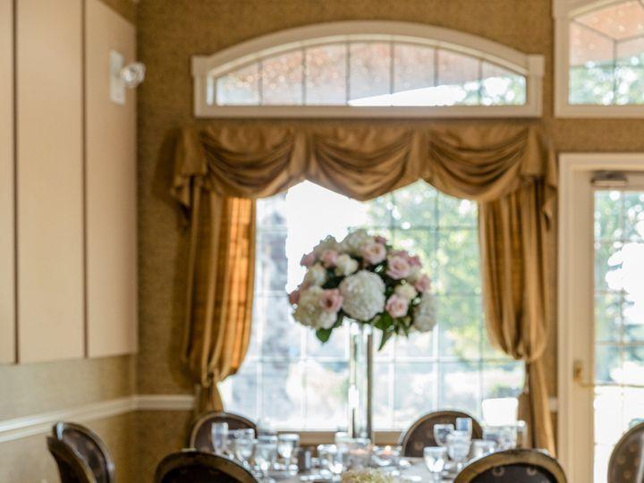 Tmx 2017 10 07 Kordan Wedding Day 13 Of 13 51 146042 1571843420 Medina, OH wedding venue