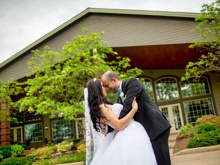 Tmx 78  51 146042 158471151565570 Medina, OH wedding venue