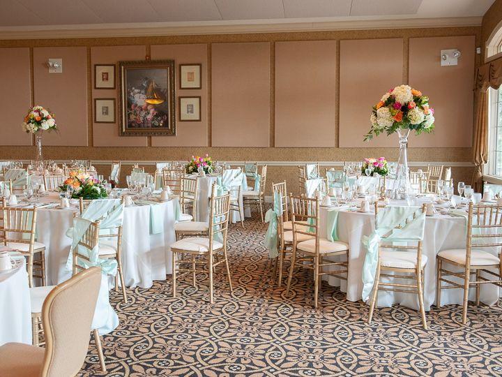 Tmx 812 703 1335 51 146042 1571843442 Medina, OH wedding venue
