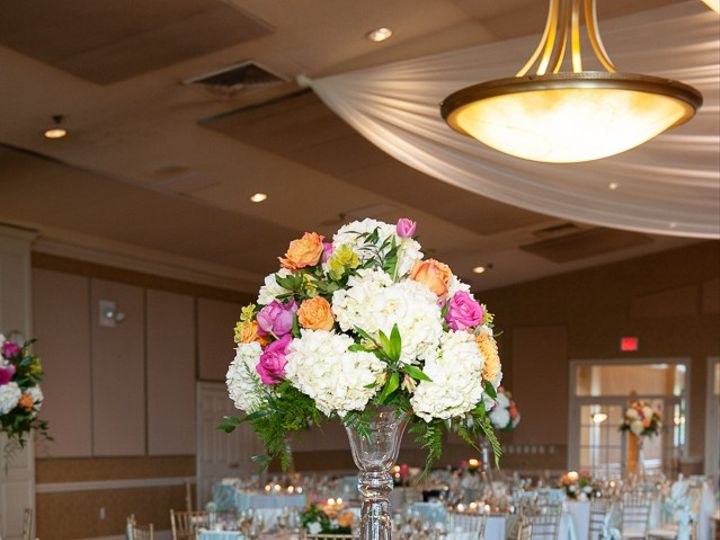 Tmx 827 703 1342 51 146042 158471151526582 Medina, OH wedding venue
