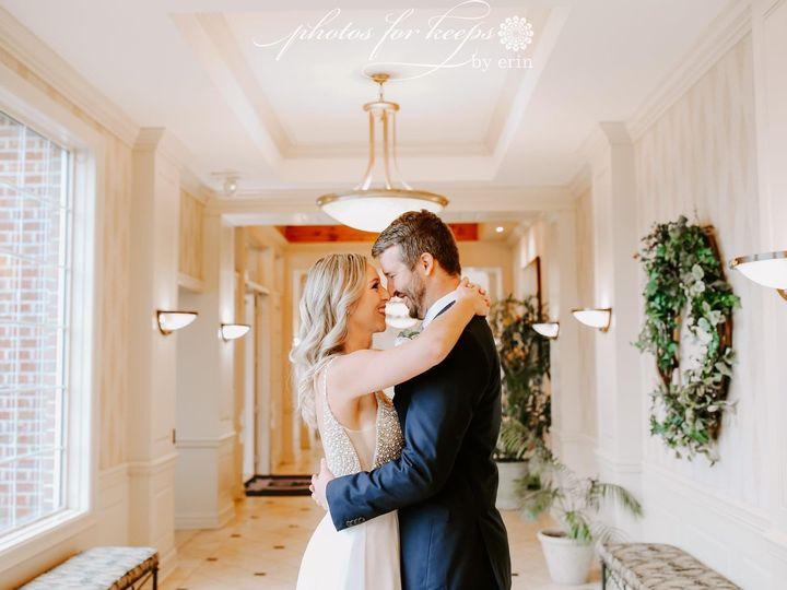 Tmx Img 9217 51 146042 158748209144375 Medina, OH wedding venue