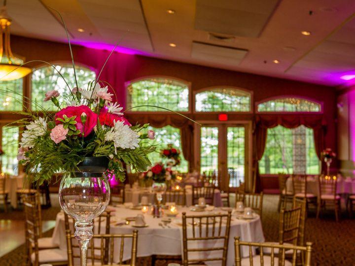 Tmx Weymouth Img 8722 51 146042 1571843569 Medina, OH wedding venue