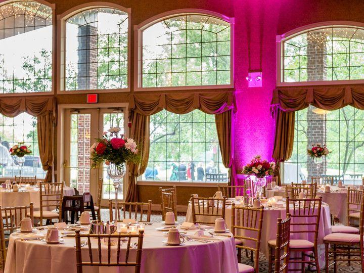 Tmx Weymouth Img 8726 51 146042 1571843576 Medina, OH wedding venue