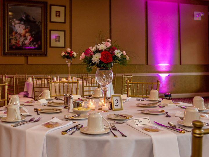 Tmx Weymouth Img 8733 51 146042 1571843573 Medina, OH wedding venue