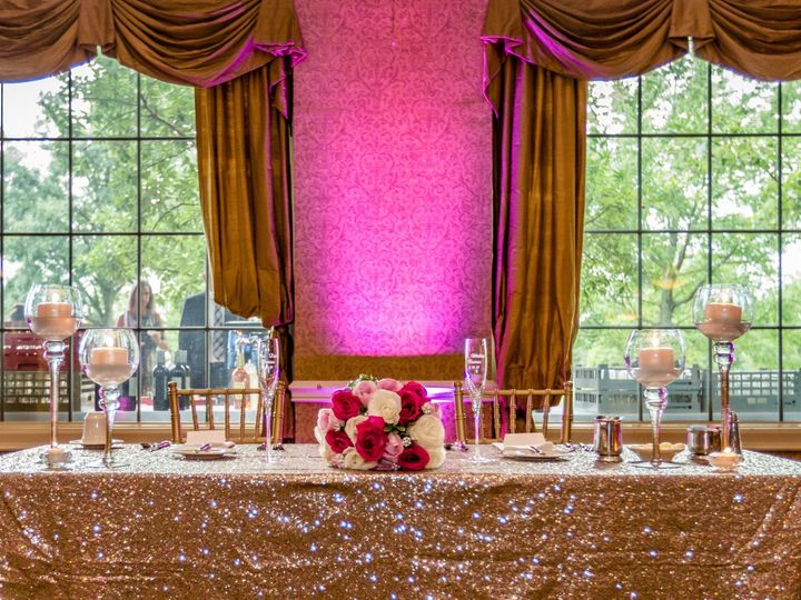Tmx Weymouth Img 8734 51 146042 1571843594 Medina, OH wedding venue