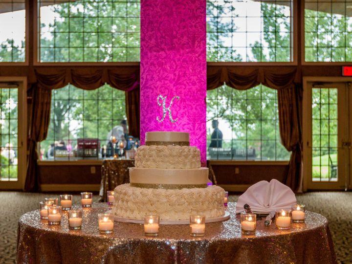 Tmx Weymouth Img 8738 51 146042 1571843591 Medina, OH wedding venue