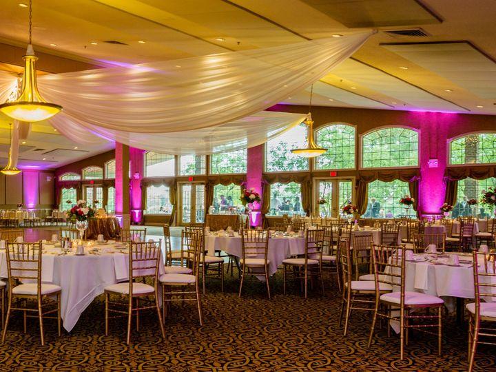 Tmx Weymouth Img 8743 51 146042 1571843596 Medina, OH wedding venue