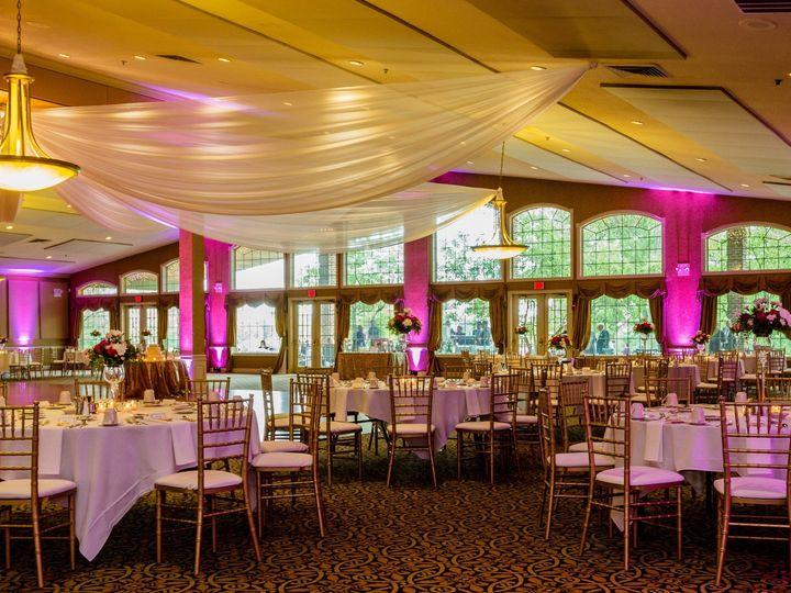 Tmx Weymouth Img 8747 51 146042 1571843594 Medina, OH wedding venue