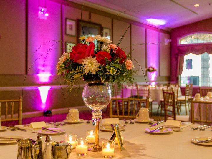 Tmx Weymouth Img 8766 51 146042 1571843614 Medina, OH wedding venue