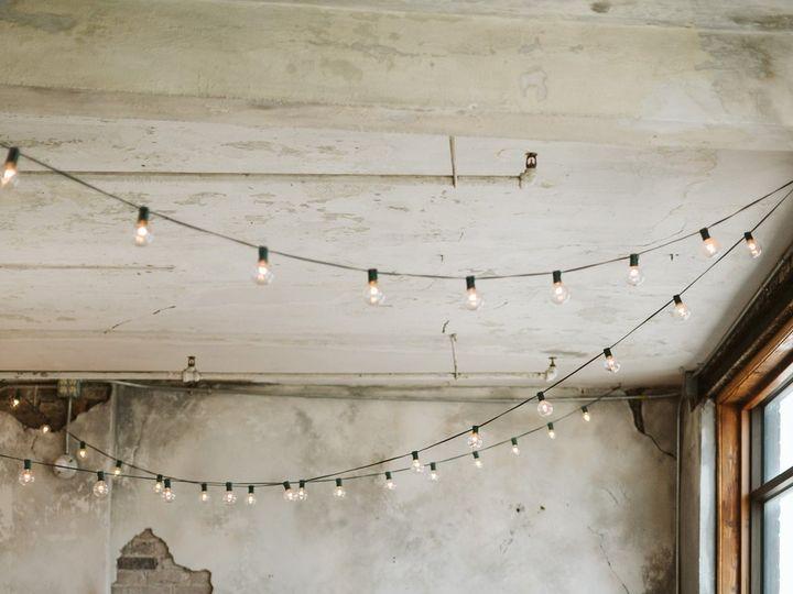Tmx 042 Dahmer Wedding Blog 51 156042 Kansas City, MO wedding planner