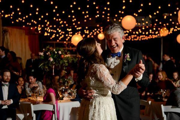 Tmx 0938 Copy 6 51 156042 Kansas City, MO wedding planner