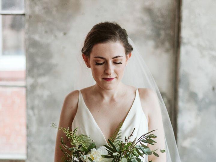 Tmx 1536113493 B828267550d065cc Tingle Wedding 0325 Kansas City, MO wedding planner