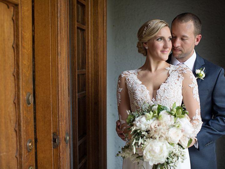 Tmx Blog 44 51 156042 Kansas City, MO wedding planner
