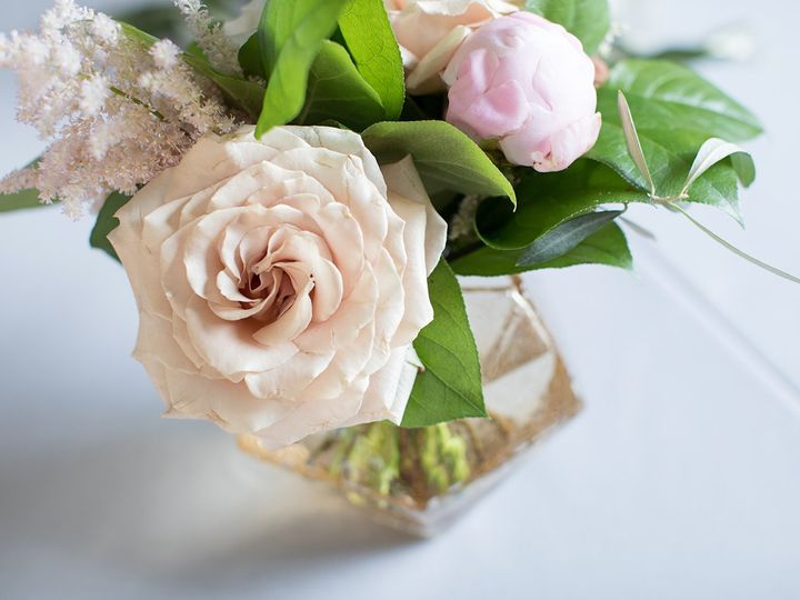 Tmx Blog 64 51 156042 Kansas City, MO wedding planner